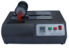 Electric Tape Adhesion Roller -- HD-C526-2