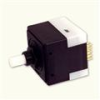 Incremental Encoder Type E50 -- E50-1211-000X