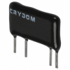 Solid State Relays -- CC1339-ND -Image