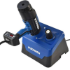 Buehnen HB 720K Cartridge Spray Applicator with Base Stand 600 Watt -- HB720K WBS SPRAY -Image
