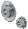Sprocket - 25B Series -- SSP25B28-N-12 Series
