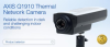 AXIS Q1910 Thermal Network Camera