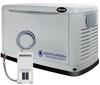 Generac Centurion 5538 - 16kW Standby Generator System -- Model 5538
