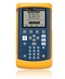 CopperPro Next Gen Copper Loop Analyzer w/TDR & wideband.. -- GSA Schedule Fluke - Networks 990DSL2