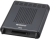 Sony - SxS Express Card Reader