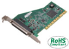 Unisolated Analog Input Board -- AI-1216B-RB1-PCI