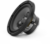 8-inch (200 mm) Component Woofer, with Grille -- ZR800-CW