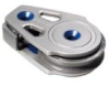 Synchro Blocks - 60mm Synchro Footblock - Jamming -- 29926064