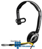 Sennheiser CC 515 IP Monaural Wideband Headset with.. -- 504015