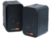 Powered Speakers -- PH3-S Powered Speakers - Image