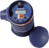 NEO - Ultrasonic Level Transmitter