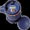 NEO - Ultrasonic Level Transmitter - Image