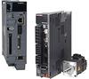 EthernetIP Motion Controller -- Q170MCPU-EIP