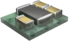 DC DC Converters -- 296-28821-1-ND