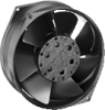 Axial Compact AC Fans -- W2S130-AA25-01 -Image