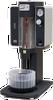Automatic Viscometers -- miniQV®-X