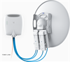 Scalable airFiber®MIMO Multiplexer -- airFiber NxN