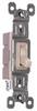 Standard AC Switch -- 660-NALAG - Image