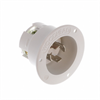 Power Entry Connectors - Inlets, Outlets, Modules -- WM22388-ND - Image