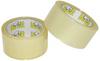 1.6 mil Water Based Acrylic PP Carton Sealing -- CARTBOPP 3200 -Image