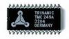 TMC249