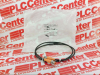 EFECTOR VDOGH040MSS0001H04STGH040MS ( RECEPTACLE 5PIN CORDSET FEMALE 1M CABLE LENGTH ) -Image