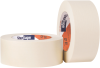 CP 66® Contractor Grade, High Adhesion Masking Tape -- CP 066 -Image