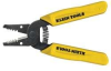 KLEIN TOOLS Wire Stripper/Cutter -- Model# 11045