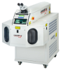 Industrial Laser Welders 1900XL LaserStar Series