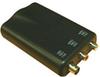 Intelix AVO-V1A2-F Composite Video & Stereo Audio Balun(2 Pack) -- AVO-V1A2-PAC-F