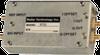 RTIQ Series I/Q Detector -- RTIQ-6020