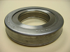 Agricultural Clutch Release Bearings -- A2242-1