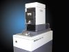 MarForm MFU 100 Reference Formtester
