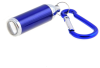 Combo Packs -- 46-5009 Focusing LED Keychain 50 pack