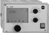Heating and District Heating Controller -- TROVIS 5433