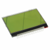 Display Modules - LCD, OLED, Graphic -- 1481-1055-ND -Image