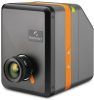 ProMetric® I16: 16-Megapixel Series High-Resolution Imaging Colorimeter -- IC-PMI16 - Image
