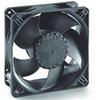 Axial Compact DC Fans -- ACI 4420 N