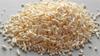Potassium Sorbate - Image