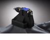 SubPlate Mounted Valves Pressure Controls -- PR*SP – PR*SPU Series