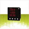 Multifunction Meter -- Alpha 10