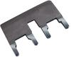 Current Sense Resistor -- CSL - Image