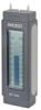 Moisture Detector -- ST-123 - Image