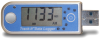 Temp Track-It™ Data Logger -- 5396-0101