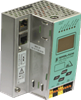 AS-Interface gateway -- VBG-ENX-K20-DMD-EV -- View Larger Image