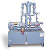 Lubrication System, 2.5 GPM at 15 PSI, 15 Gal Tank, Heat Exchanger -- YC793-1