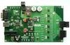 TMC603-EVAL
