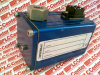 PROPORTION AIR INC ISQBT1050 ( PNEUMATIC TRANSDUCER 0-50PSIG ) -Image
