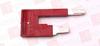 PHOENIX CONTACT RB UT 6-ST(2 5/4) ( (3047264), REDUCING BRIDGE ) -Image