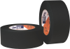 CP 743 Specialty Grade, Photographic Black Masking Tape -- CP 743 -Image